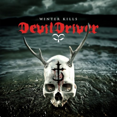DevilDriver-Winter-Kills-604x604
