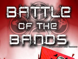 Battle of the Bands cropped