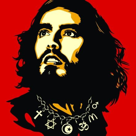 Russell Brand  Hypocrisy and PopulismRussell Brand