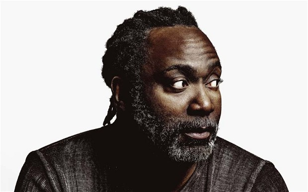 Reginald D Hunter 2 - photocredit, Idil Sukan for DrawHQ.jpg