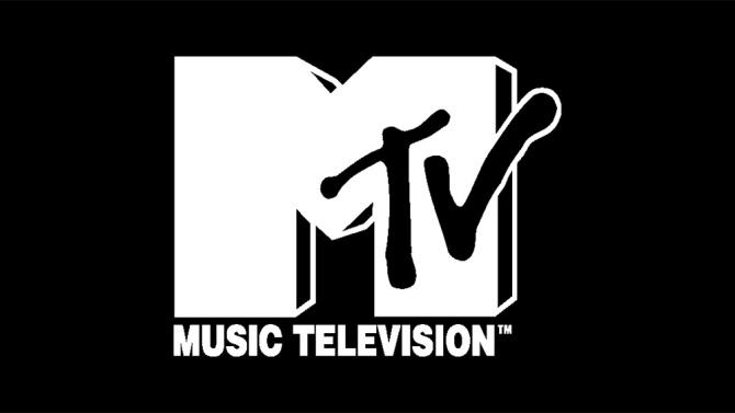 MTV Makes Me Want To Snapchat |