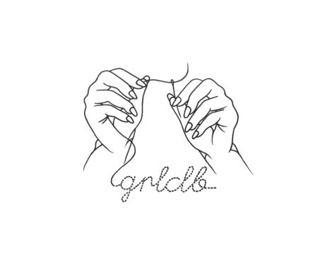 grlclub2