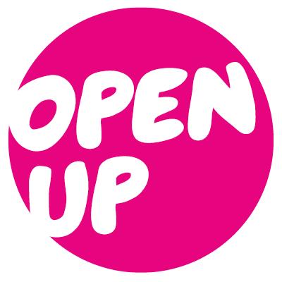 open_up_400pxfacebook
