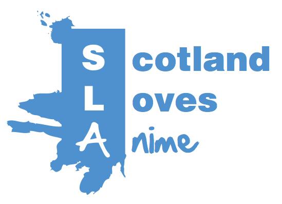 scotlandlovesanime