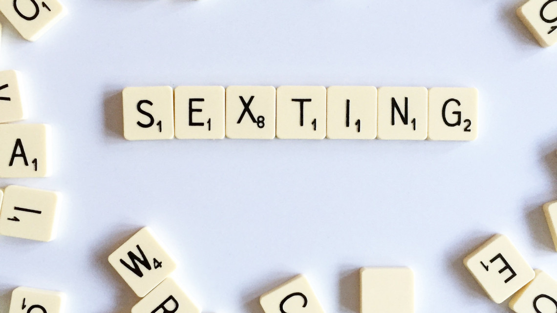 Image result for sexting scrabble