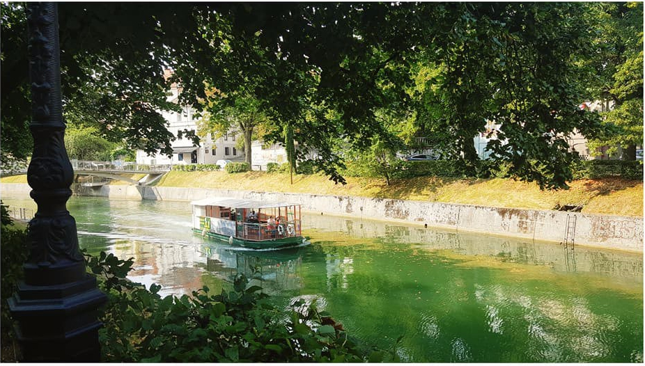 river-pic.jpg
